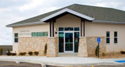 Camdenton Area Chamber of Commerce